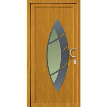 av 214 aluminium haust r g nstig online kaufen. Black Bedroom Furniture Sets. Home Design Ideas