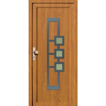 av 281 aluminium haust r g nstig online kaufen. Black Bedroom Furniture Sets. Home Design Ideas