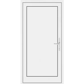 kunststoff haust ren online kaufen konfigurieren. Black Bedroom Furniture Sets. Home Design Ideas