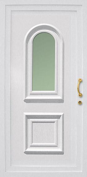 Dv 01 kunststoff haust r g nstig online kaufen - Fenster 2 flugelig ...