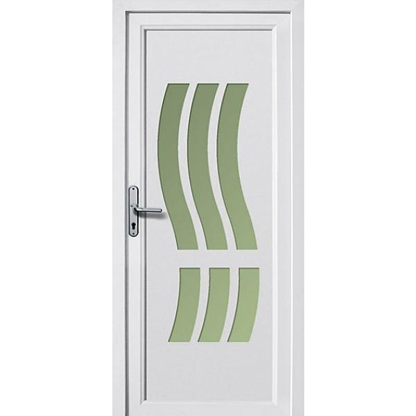 av 232 aluminium haust r g nstig online kaufen. Black Bedroom Furniture Sets. Home Design Ideas